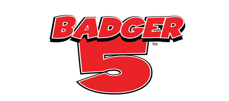 Man from Hartland Wins $221,000 Badger 5 Jackpot