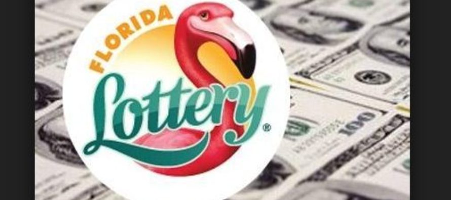 Florida Lottery's Cornhole Cash, is the new fish in sea