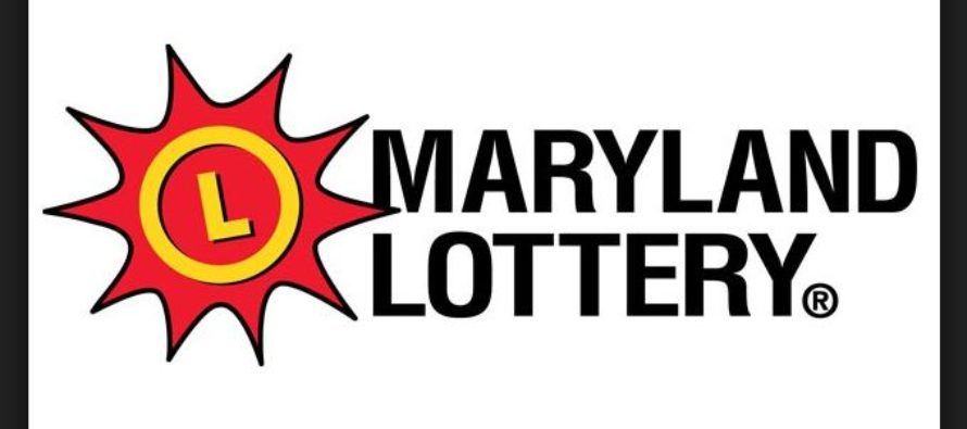 $50,015 Lottery Jackpot as birthday gift