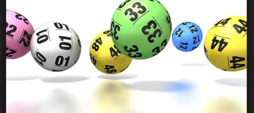 September 13th Lotto Jackpot Winning Numbers