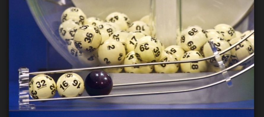 Powerball Jackpot sits at $132 Million after Sixth Straight Rollover
