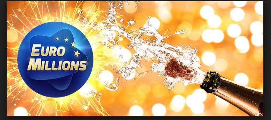 South Africans can now access EuroMillions Online