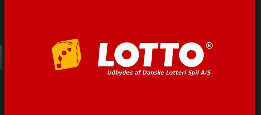 The Danske Lotto Result – September 9th, 2017
