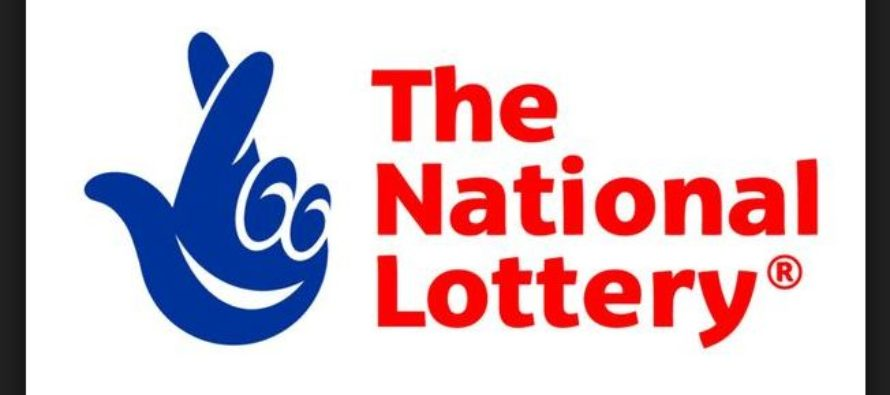 National Lottery Results: Winning Numbers