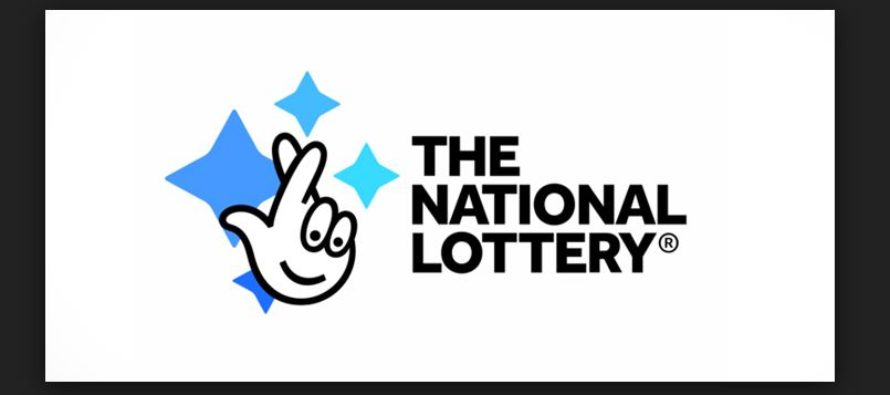 Warwickshire Man Scooped £1 Million with just a few clicks