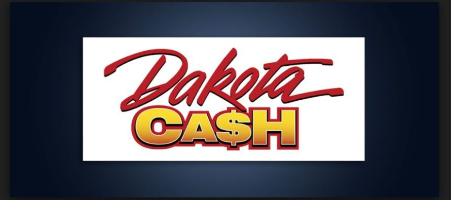 Sioux Falls Woman Claimed Her $614,181 Jackpot