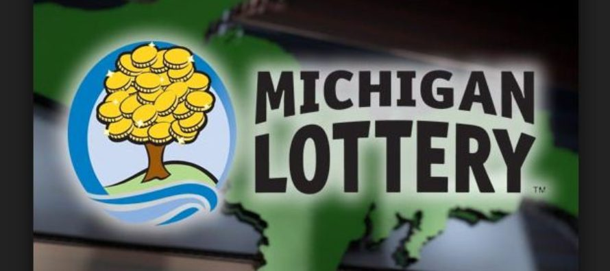 Online Lottery game brings $100K for Pregnant Woman