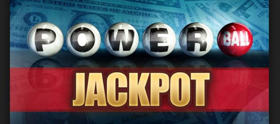 Second Million-Dollar Jackpot Winner in Grand Junction