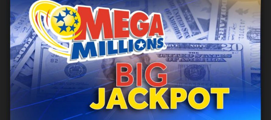 Weekend's MegaMillions Jackpot goes to Cortland County resident