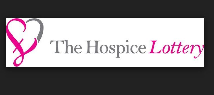 3 Hospice Lottery winners still to be contacted