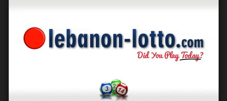 A 60-year-old fisherman from Tripoli is LBP 2,616,449,930 richer