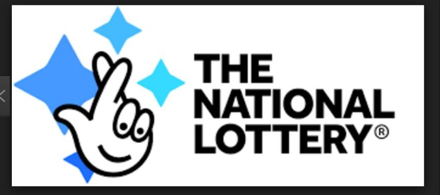 Tuesday's EuroMillions winning numbers announced