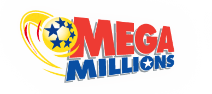 $24.1 million jackpot claimed two days before the deadline