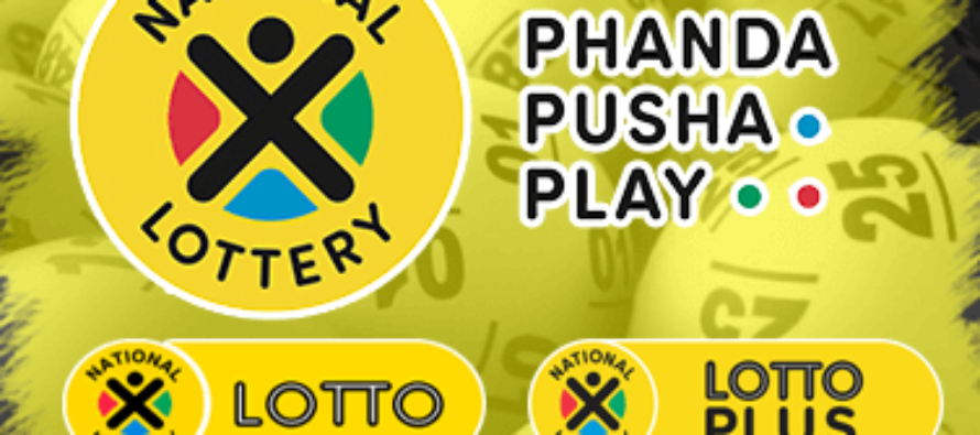 One Lotto Plus One Ticket Worth €500,000 Was Sold in Galway
