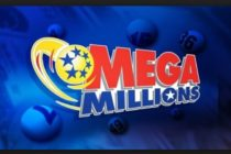 Mega Millions are coming with bigger chances