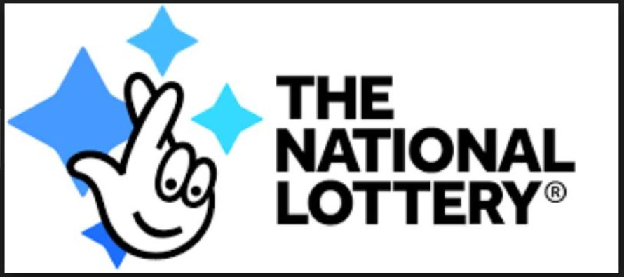 National Lottery Results: 4th October