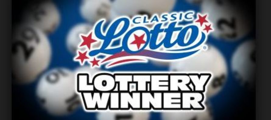 October 4th Ohio Lottery Results Announced
