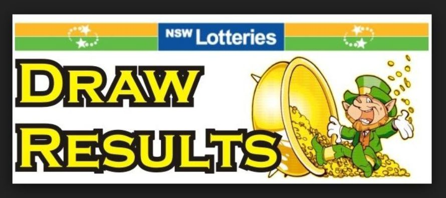 $1 million lotto prize remains unclaimed