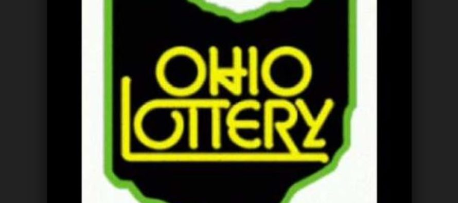 Ohio Lottery Results Declared