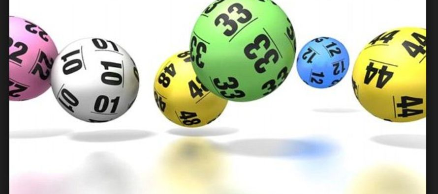61-year-old feng shui master wins RM 20.5 million jackpot