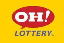 October 23rd 2017 Ohio Lottery Results