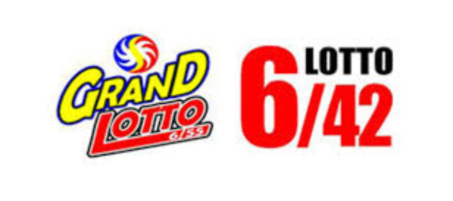 Laguna bettor wins 9.6 million pesos 6/42 Regular Lotto
