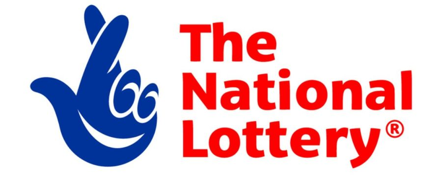Still to claim £1 million winning ticket