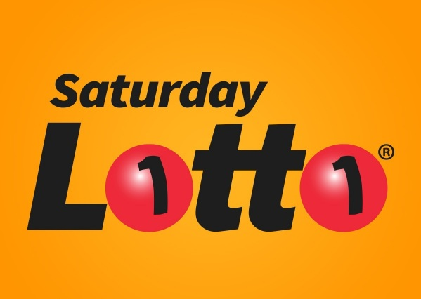 Lotto Numbers Australia