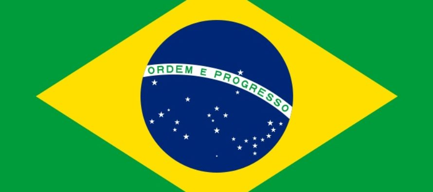 October 16 Brazil Quina Lottery Results