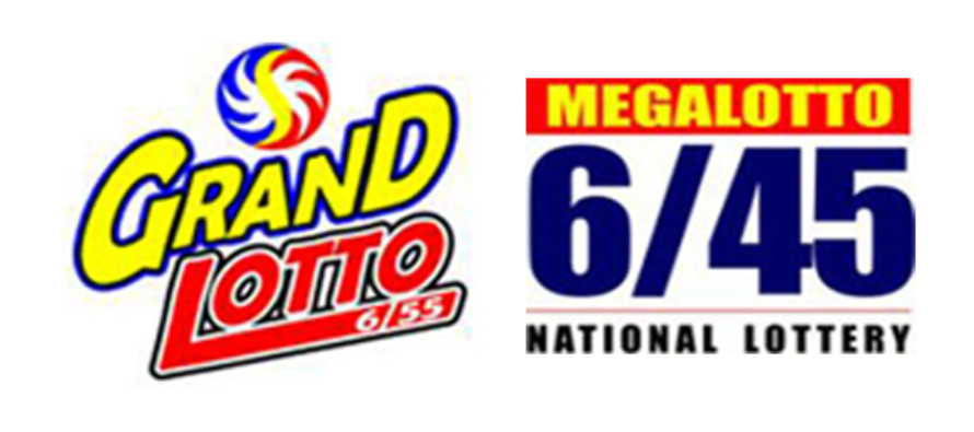 Two Ticket-holders Win P34.8 Million Megalotto 6/45 Jackpot
