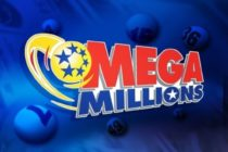 Play The All New Mega Millions!