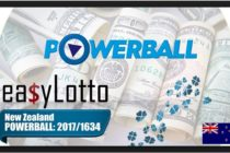 The Results and Upcoming Draws for Topmost Oceania Lotteries