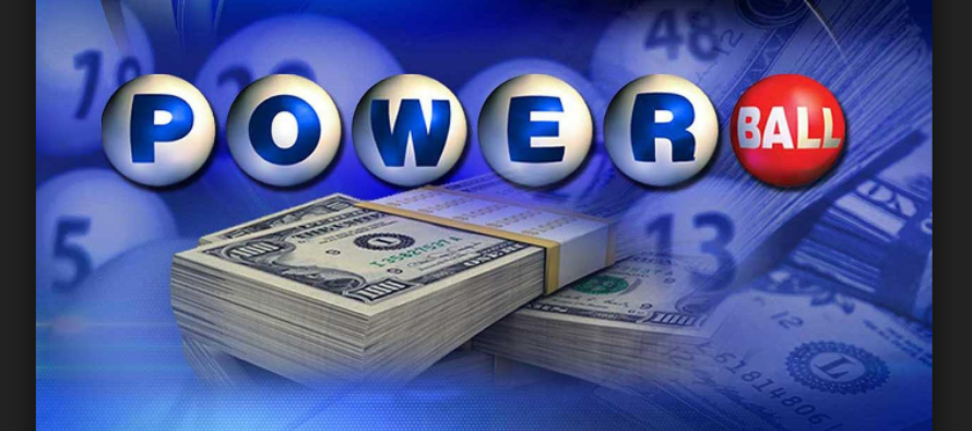 $50,000 Winning Ticket Sold in Northern Kentucky