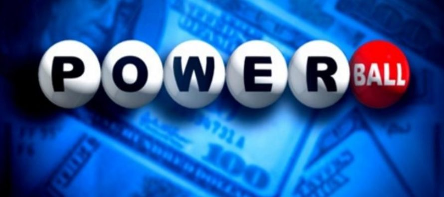 $174 Million Powerball Jackpot without any winner