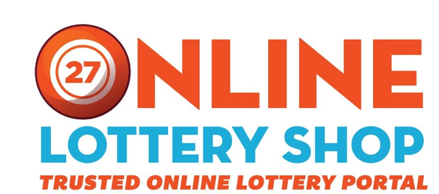 Do You Have the Ticket of the National Lottery's 6.6 Million Jackpot?