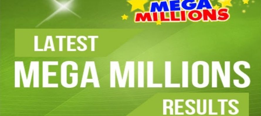 Mega Millions Went Without Grand Winner