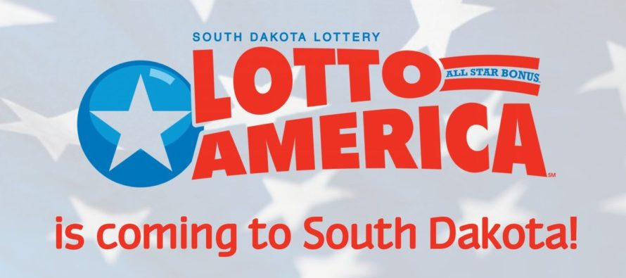 Minnesota Players Will Soon Have a New Lottery Game
