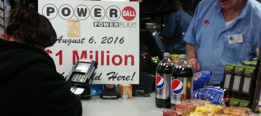 Powerball, Mega Millions Coming with Bigger Jackpots