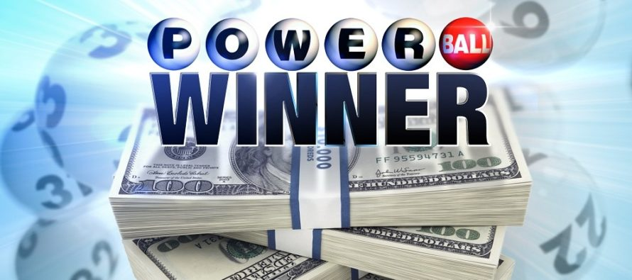 Powerball at $75 Million, Lotto Powerball at $27 Million for Nov. 8, 2017