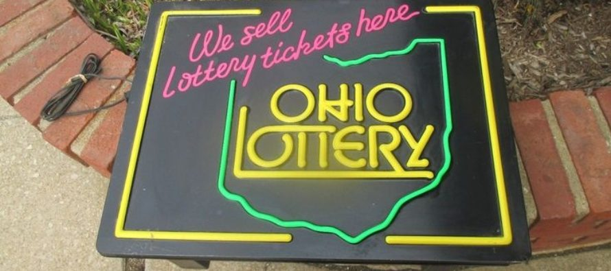 Recent Ohio Lottery results