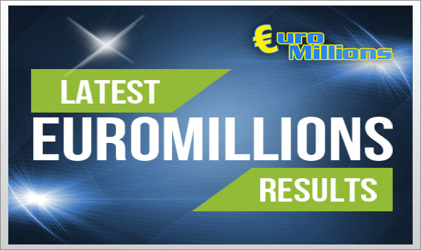 euromillions draw - photo #26
