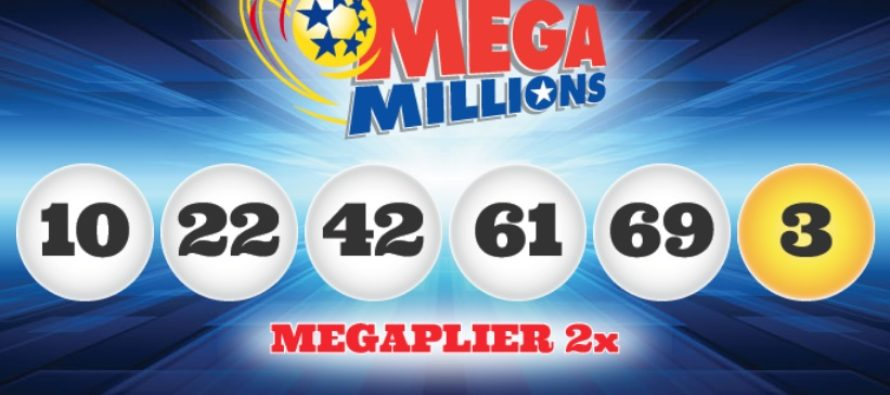 Weekend's Powerball, Mega Millions Went Without Top Winners