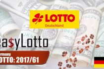 Results and upcoming draws of topmost European Lotteries