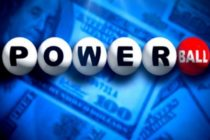 PowerBall, PowerBall PLUS Jackpots Are Up for the Grabs