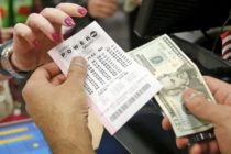 December 20 Powerball Results Have Announced