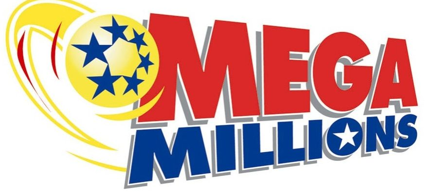 A Mega Millions player gets Four Million reasons to celebrate