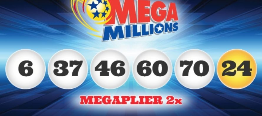 Nobody Won Top Prizes in Powerball, Mega Millions