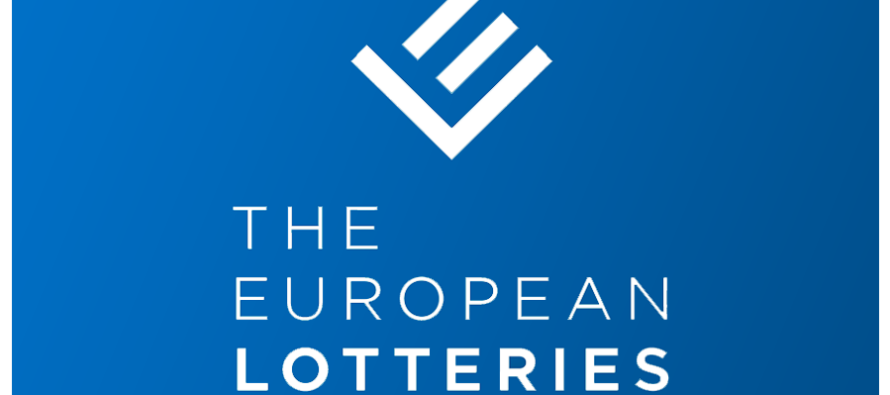 Results, Payouts, Current Jackpots for Topmost European Lotteries