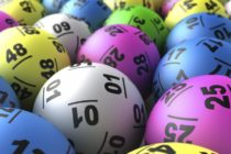 Results, Payouts, Current Jackpots for Topmost Oceania Lotteries