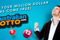 Topmost Oceania Lotteries: Results, Payouts and Current Jackpots